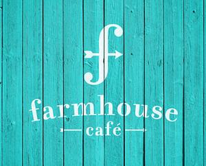 farmhouse_cafe