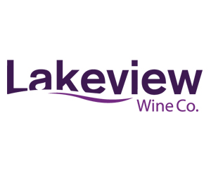 lakeview_wine_co