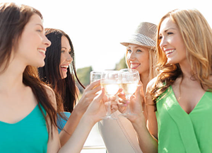 bachelorette_wine_tours