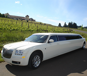 bachelorette_wine_tours, private_wine_tours, limousine_wine_tours, niagara_wine_tours, Niagara-on-the-Lake_wine_tours