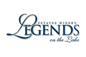 Legends Estates Winery