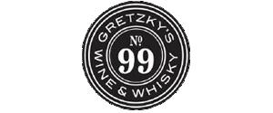 Wayne Gretzky winery