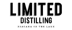 Limited Distillery