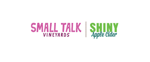 Small Talk Winery